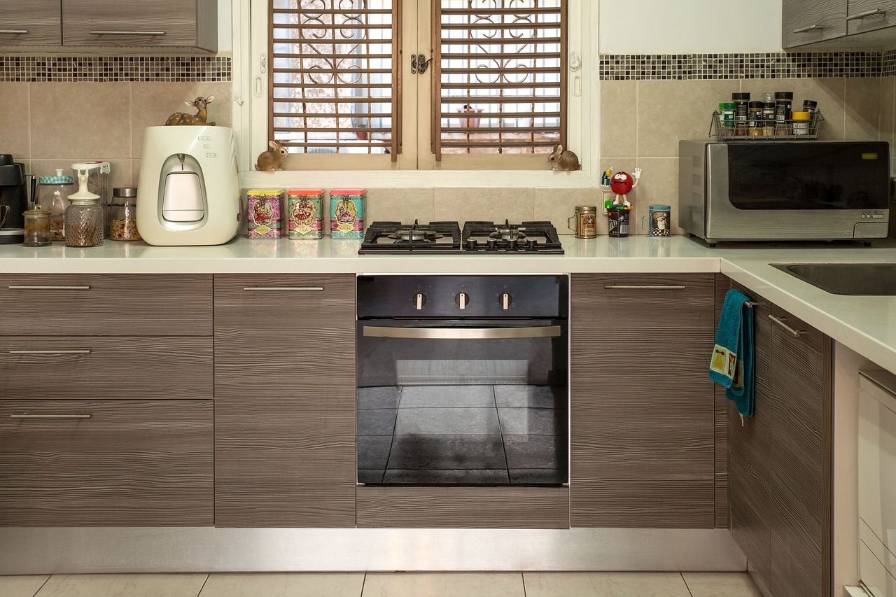 kitchen-1756631_1280
